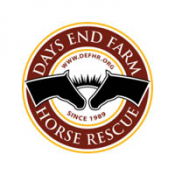 Days End Farm Horse Rescue